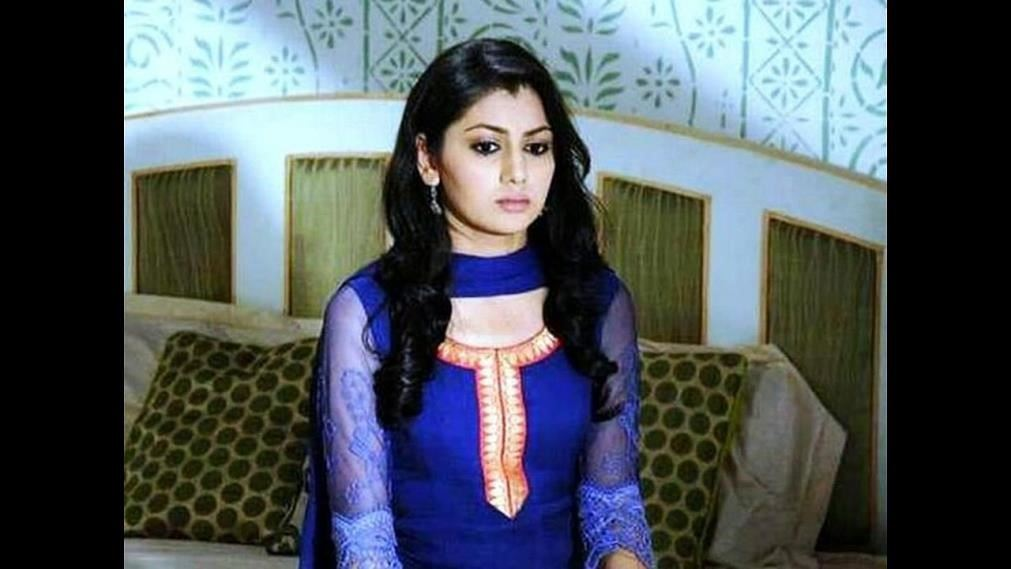 oh rabba ki kara kumkum bhagya serial song download