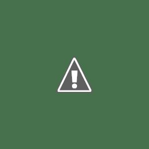 Music + Lyrics : Thank You By Tope Ilori