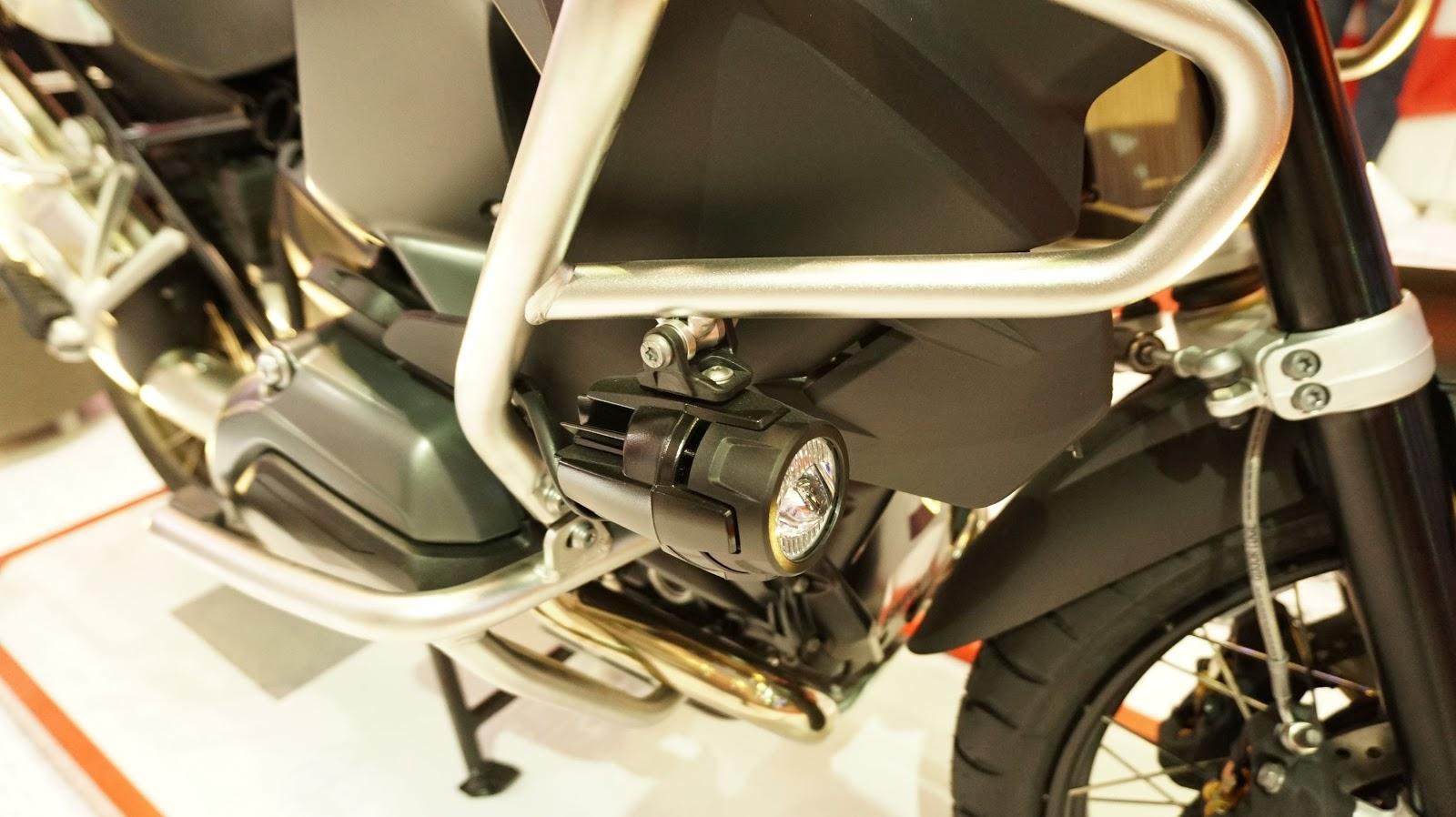 BMW R1200