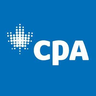 الربح من CPA الشرح الكامل
