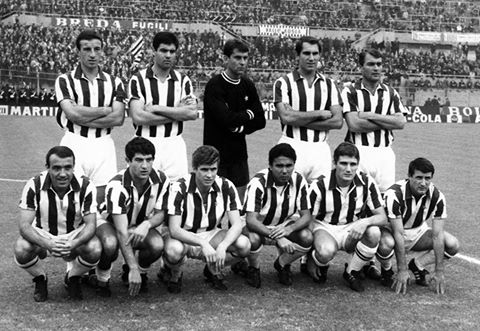 Juventus, Mandzukic promuove il nuovo modulo: