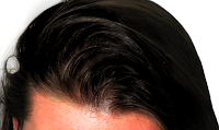 Resultado owash e Pre Shampoo 2 em 1 Top To de cacho da Salon Line (Tratamento pra arrasar)