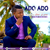 DOWNLOAD | NEW | AUDIO | Mo Music - Ado Ado.mp3  | www.wasaportz.blogspot.com | follow us on @instagram wasaport_tz | like us on @facebook wasaport | follow us on twitter @wasaport