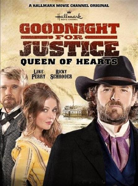 son film izleme blogu iyi geceler adalet 3 turkce dublaj izle