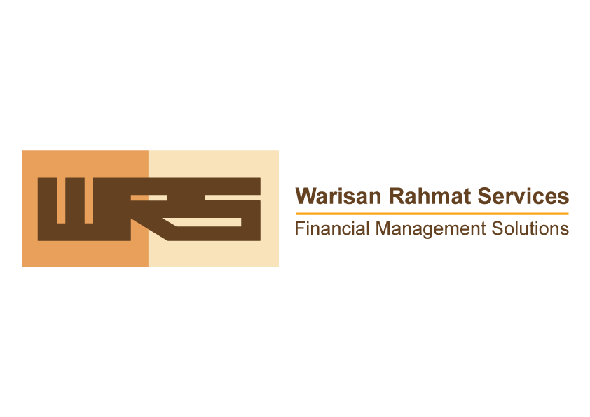 WARISAN RAHMAT Services - Corporate IEP