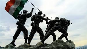 Indian Army Bharti in 2019