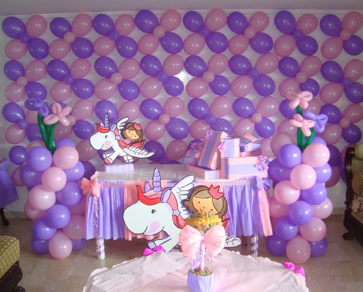 Detalles cuquis para invitados sabes como decorar tu - Detalles de fiesta ...