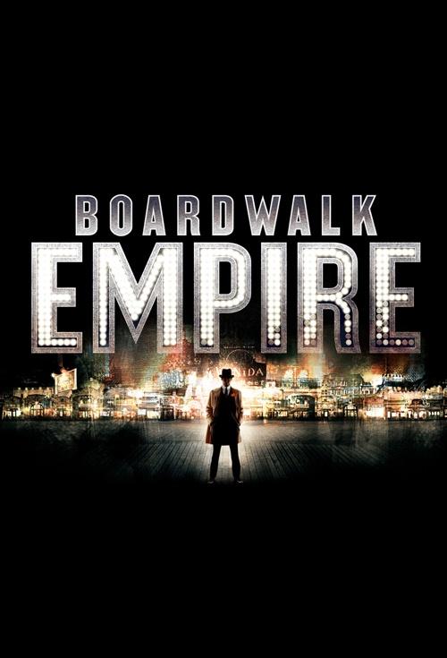 Boardwalk Empire 2010: Season 1 - Full (12/12)