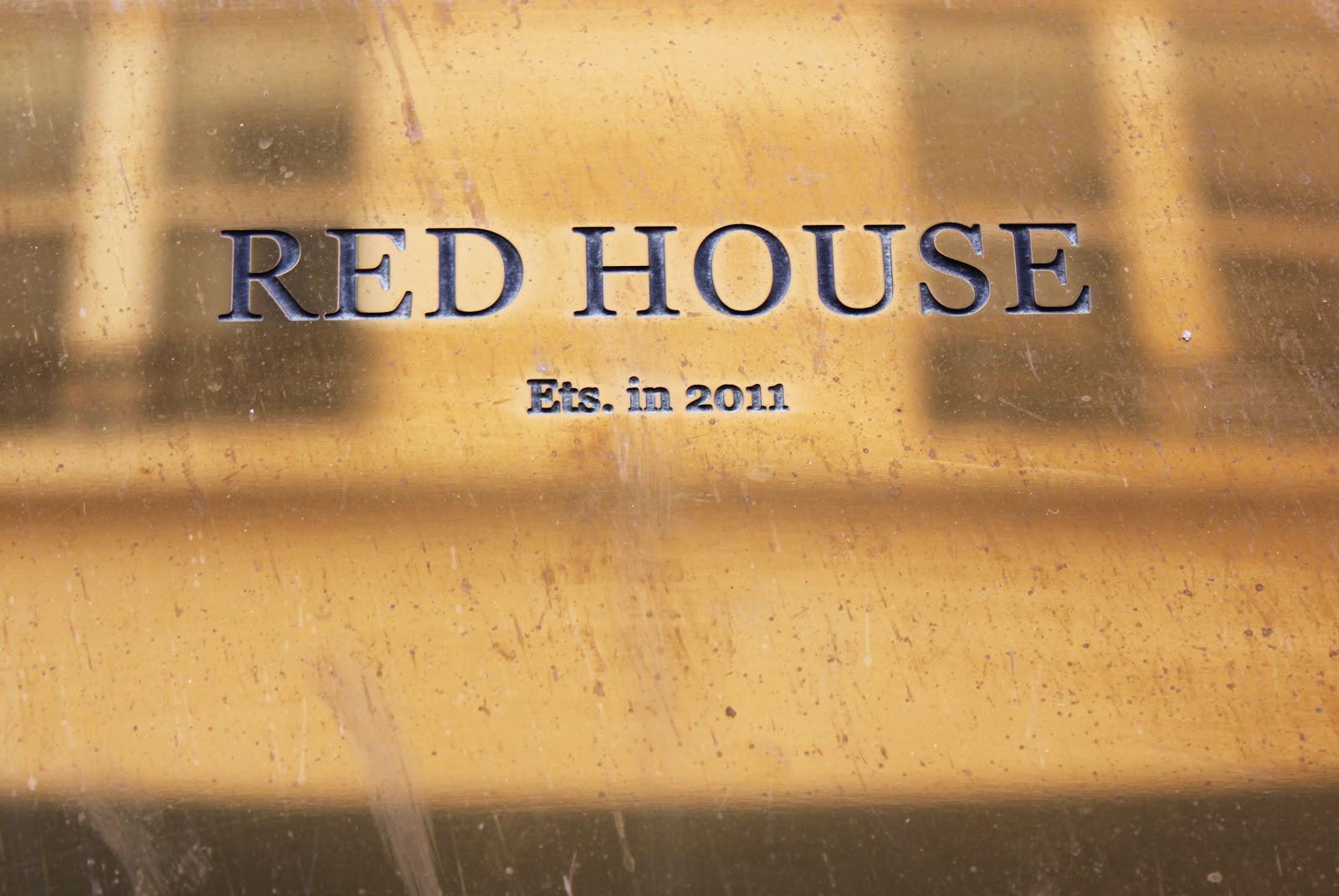 rue de la forge royale 2012. Black Bedroom Furniture Sets. Home Design Ideas