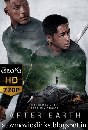 After Earth 2013 Watch Online Free | Full Movie Download ...