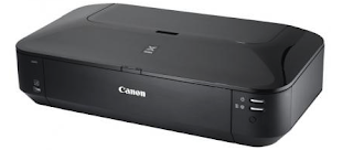 Canon PIXMA iX6880 Driver Download For Windows, Mac, Linux Free and Review