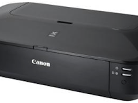 Canon PIXMA iX6880 Driver Download - Windows, Mac, Linux