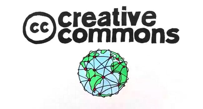 lisensi,creative commons,cc