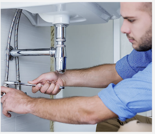 plumbing and rooters in Newark CA