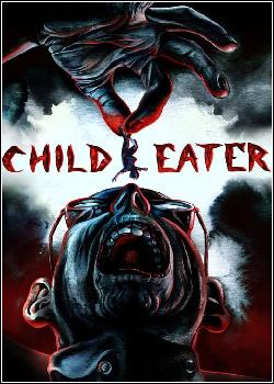 Child Eater Dublado