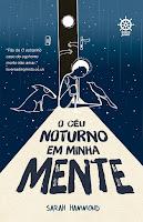 http://perdidoemlivros.blogspot.com.br/2016/07/resenha-o-ceu-noturno-em-minha-mente.html