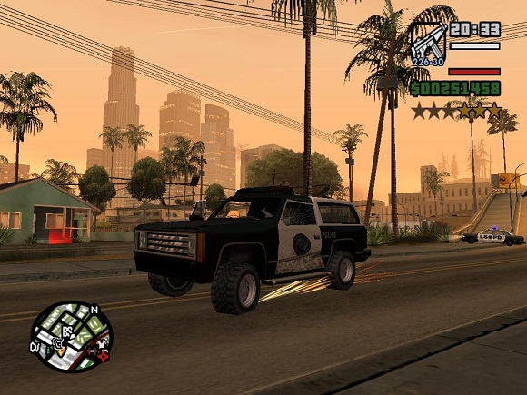 grand-theft-auto-san-andreas-pc-screenshot-www.ovagames.com-2