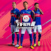 FIFA 19: Everything about EA Sports' new game – Career Mode, Ultimate Team, The Journey, PS4 news, demo and much more