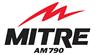 Radio Mitre AM 790