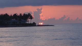 Florida Keys Real Estate Sales, Foreclosures,
