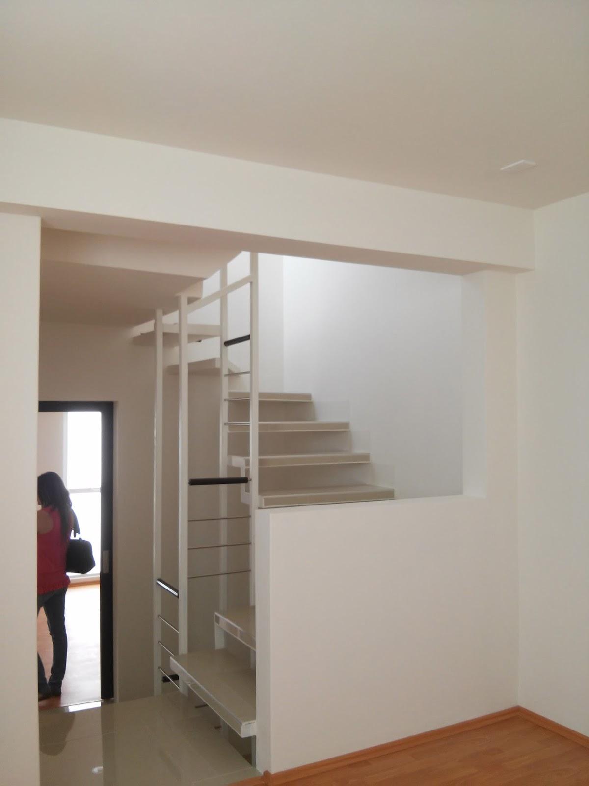 Mobiliario y decoraci n m xico dise o y decoraci n de for Diseno de interiores de cuartos pequenos