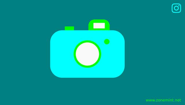 Upload Foto atau Video Instagram Lewat PC dan Laptop