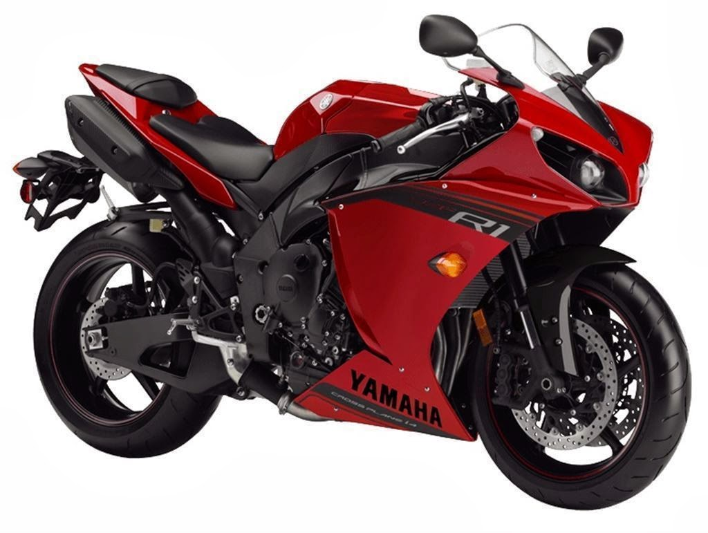 yzf r1 2015 autos post. Black Bedroom Furniture Sets. Home Design Ideas