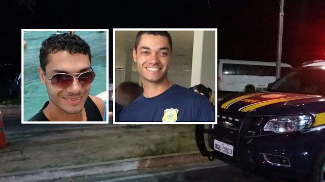 Policial Rodoviário comete suicídio com tiro na cabeça em condomínio de Porto Velho