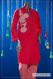 junaid-jamshed-digitla-floral-embroidered-kurti-collection-2017-for-winter-11