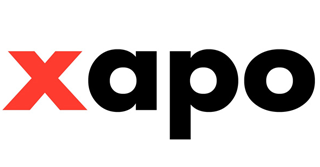 Freedom Network partners with Xapo