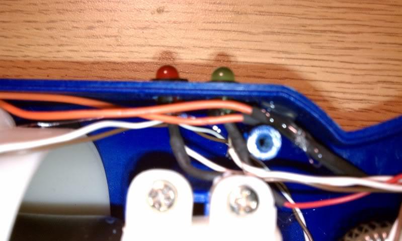 917270760 Craftsman Wiring Diagram Model - Wiring Diagrams