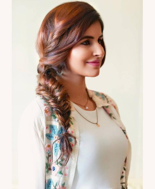 sakshi malik actress images