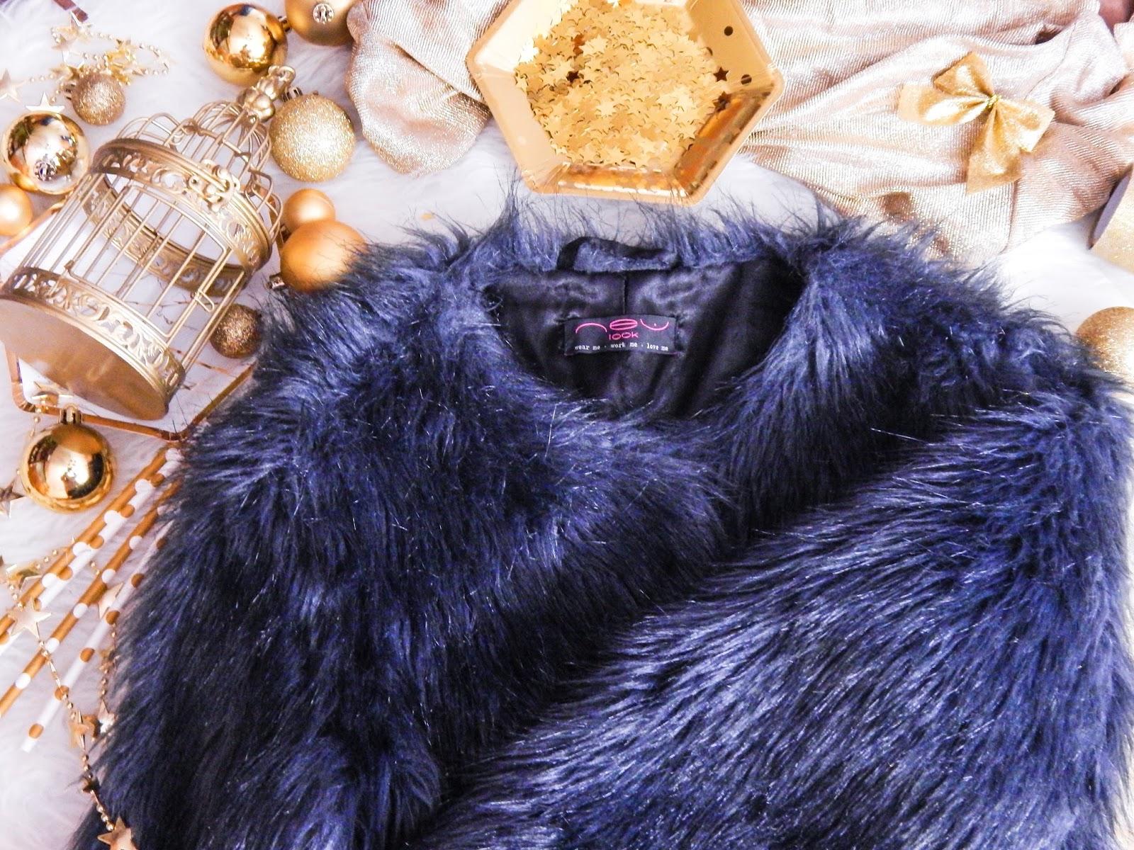 6 melodylaniella podsumowanie roku moj rok 2016 rabble party box blog lifestyle fashion moda style ubrania kosmetyki recenzje