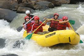 kaliwatu rafting, www.kaliwaturafting.blogspot.com, 082 231 080 521