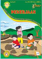 buku paud, paket buku paud, paud dan tk, penerbit buku,buku paud, buku tk,paud dan tk,buku pedidikan ,buku murah, paket buku paud