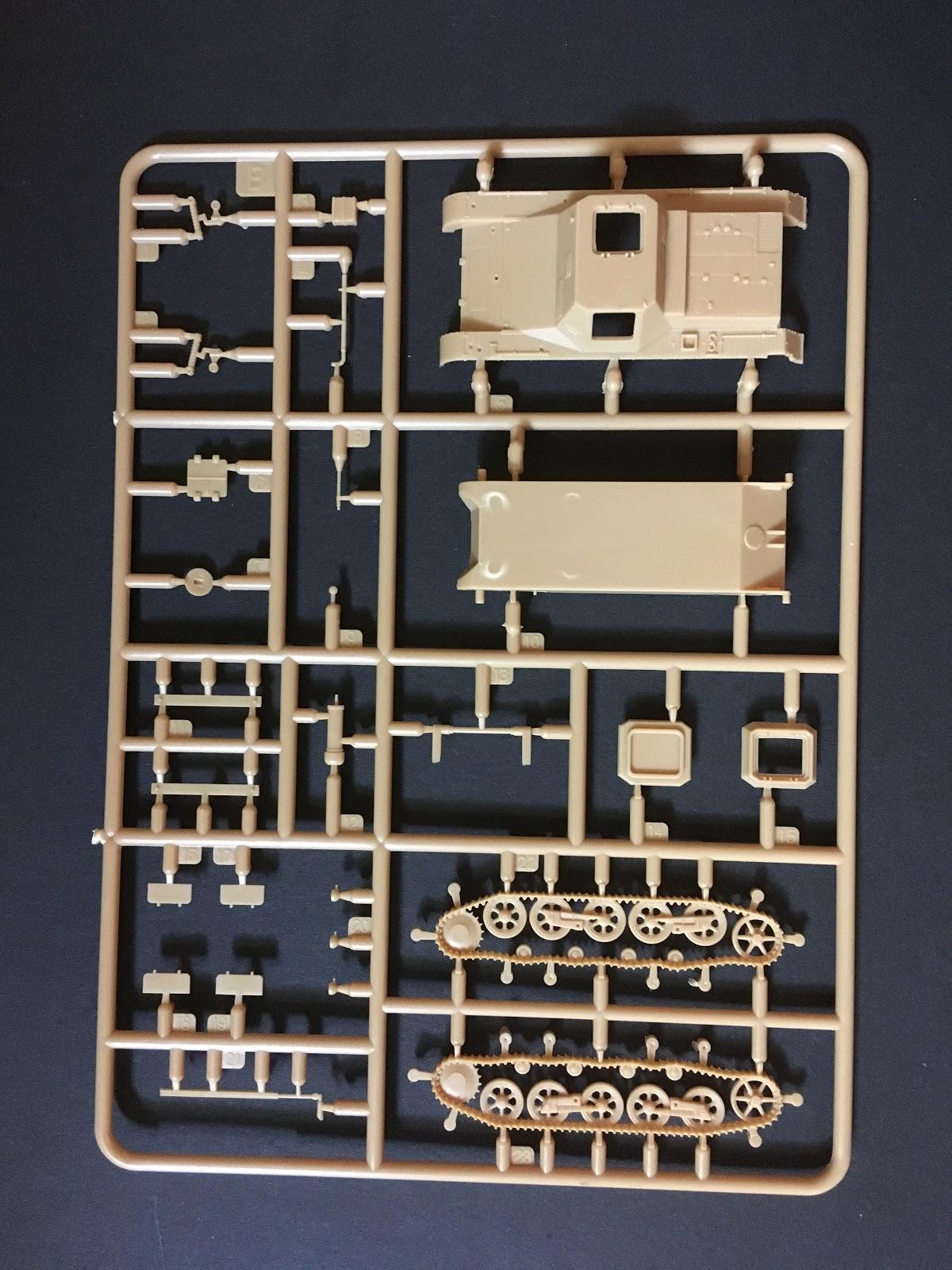 Neu 3069b Lego 10x lime Fliese 1x2 Fliesen in limette