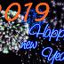 Kumpulan DP BBM Selamat Tahun Baru 2019 Lucu dan Gokil
