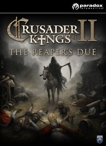 crusader-kings-ii-the-reapers-due-pc-cover-www.ovagames.com