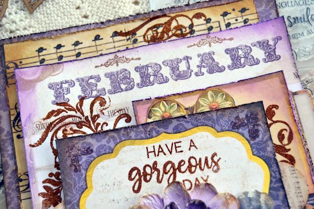 Banner Year_Vintage Cards_Denise_28 Jan 03