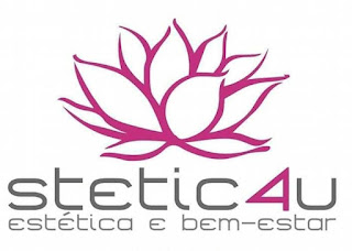 stetic4u