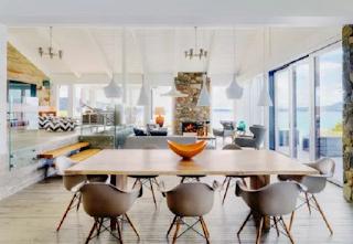 interior desig styles