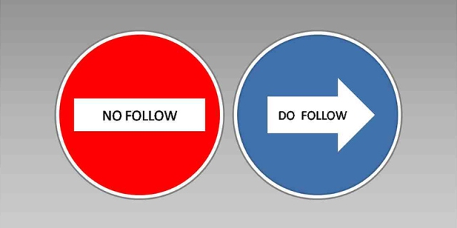 How to Change Nofollow Blogs to Become Dofollow