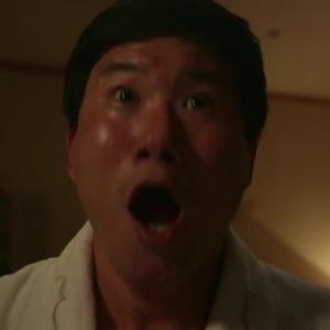 Sinopsis Drama Korea Investigator Alice Episode 7