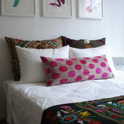 atelier martina egenter deko donnerstag bett. Black Bedroom Furniture Sets. Home Design Ideas