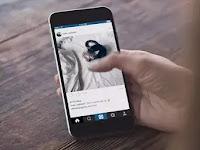 Cara Hemat Kuota Saat Lihat Foto Instagram