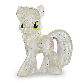 My Little Pony Wave 13A Lovestruck Blind Bag Pony