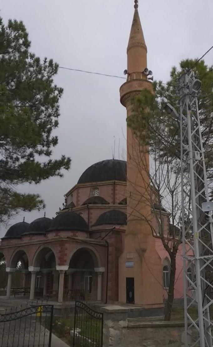 İslamiyet'in 32 Farzı Nelerdir? Mayıs 2019