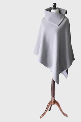 Nowa tkanina