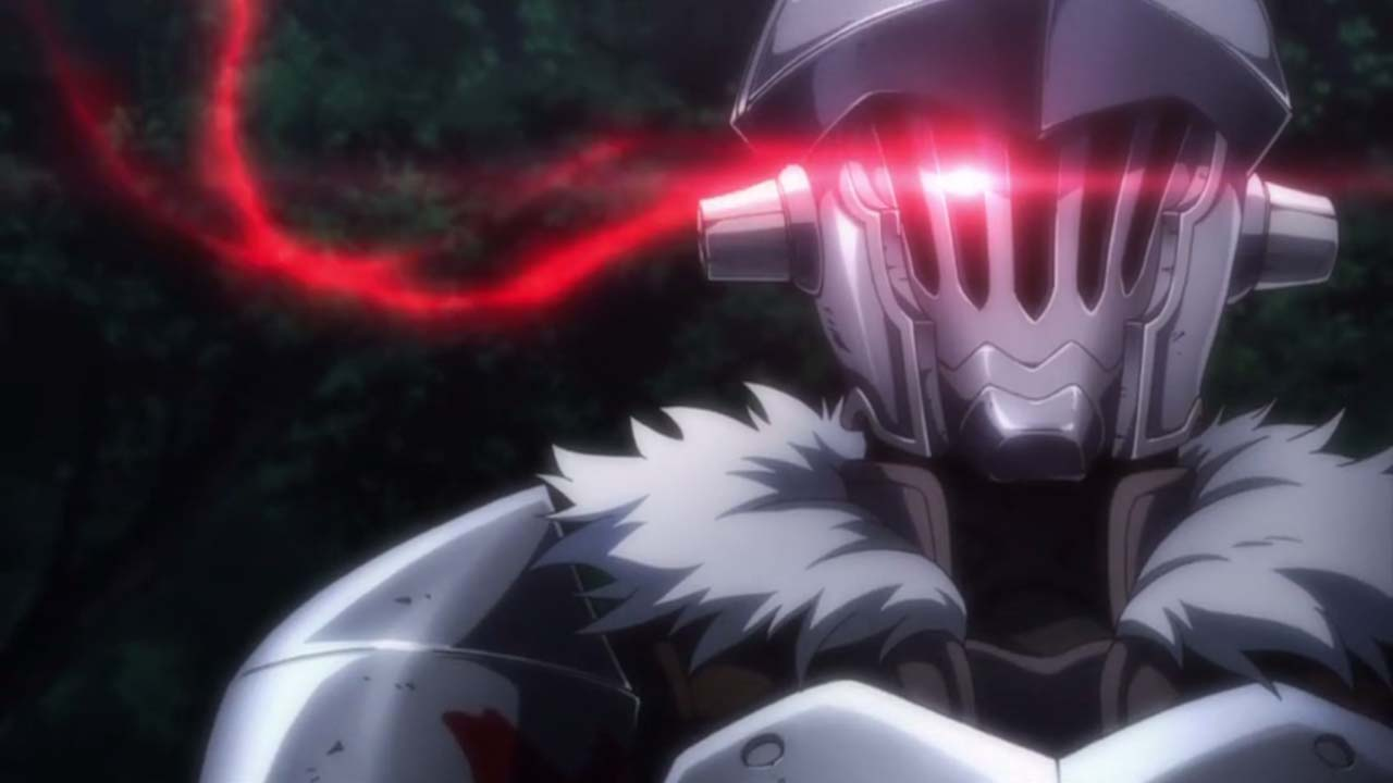 Goblin Slayer Episode 12 (Tamat) Subtitle Indonesia