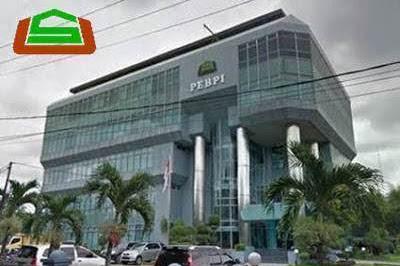 Lowongan Kerja PT. Panca Eka Group Pekanbaru Oktober 2018
